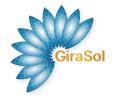 GiraSol Renewable Energy