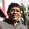 Amit Chheda